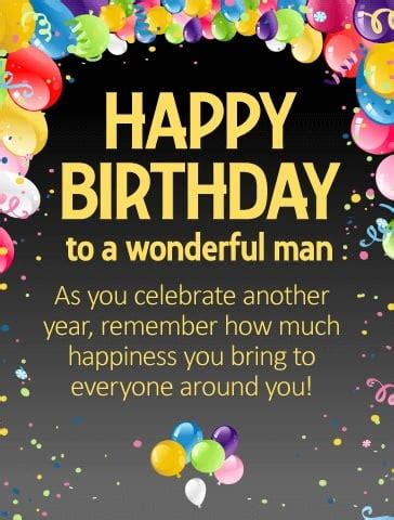funny happy birthday images men » memes bday picture for male