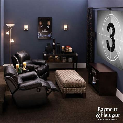man cave bedroom ideas man cave basement with a small bar off to the side maybe