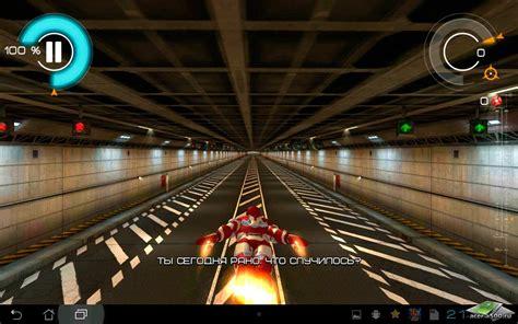 iron man full version games free download iron man 3 official game free download for pc full version