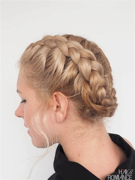 can twists get wet braids that can get wet the best braids for wet hair dutch