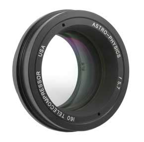 best cameras below 175 accessories photographic