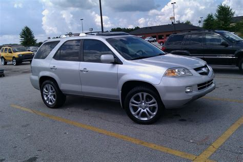 2006 acura mdx tire size anyone go to 8 9 quot wide wheels on page 2