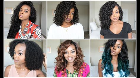 top hair companies ali express my top 5 favorite aliexpress hair companies ify