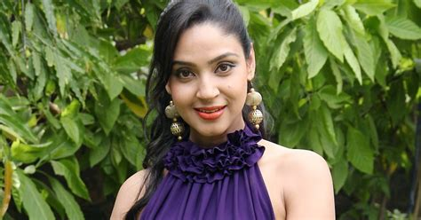 roy moore height and weight angana roy wiki biography dob age height weight