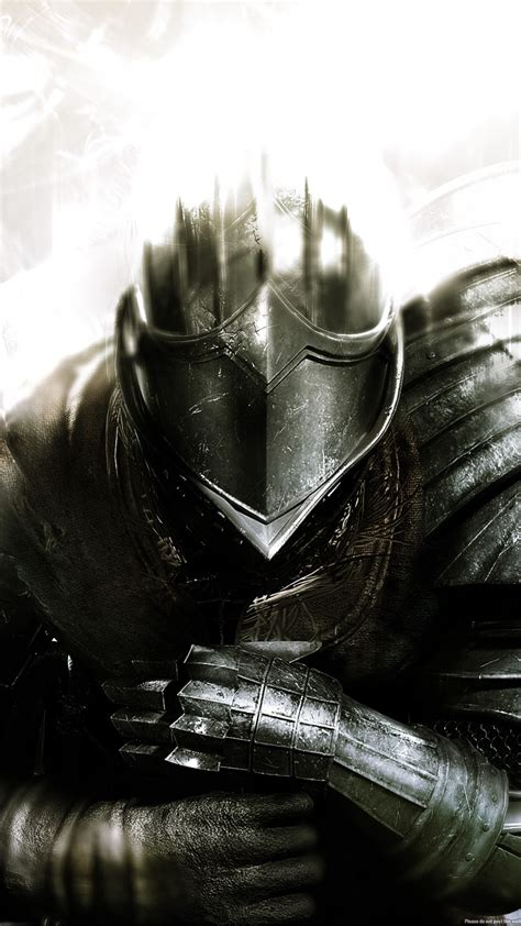 dark souls iphone wallpaper  images
