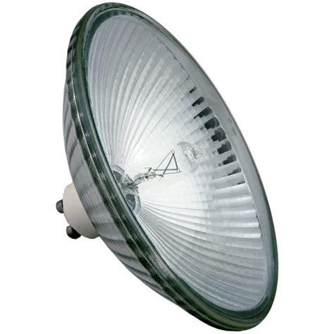 50 watt light bulb 50 watt es111 hi spot halogen anti glare gu10 light bulb