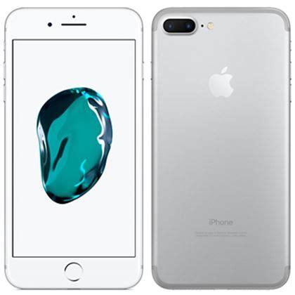 Best Price Iphone 7 Plus 128gb Silver Bnib Garansi Apple 1 Tahun apple iphone 7 plus 256gb silver kickmobiles 174