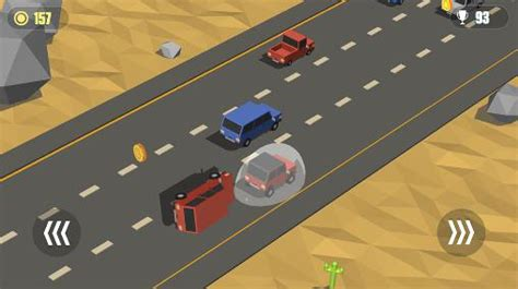 blocky roads full version apk free download blocky cars traffic rush for android free download