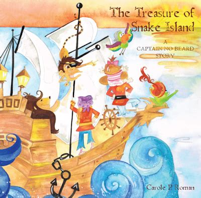 reading authors: #review and #giveaway: the treasure of