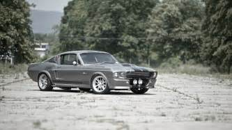 ford mustang 1967 shelby gt500 image 124