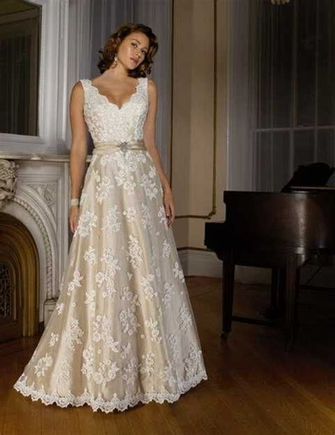 best 25 second wedding dresses ideas on vow renewal dress casual wedding