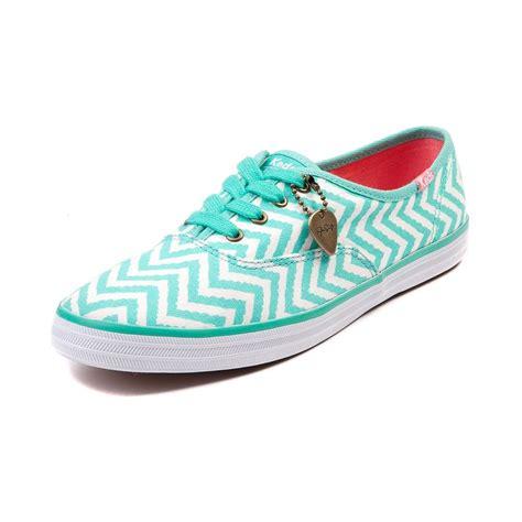 womens keds sneakers womens keds chion casual shoe keds