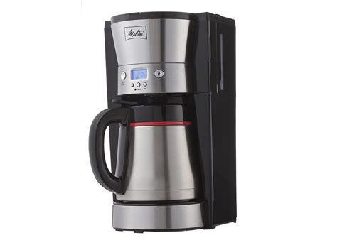 Drip Coffee Maker top 5 best drip coffee makers