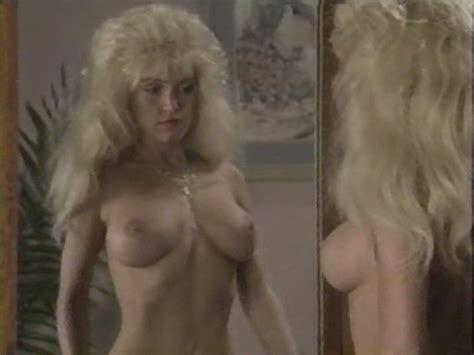 Missy Warner Nude Pics P Gina