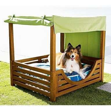 outdoor dog bed with canopy outdoor canopy google search outdoor spaces