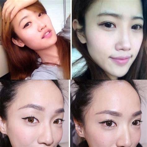 Dk Big Eye Solatip buy dk big eyelids shaping creams eyelid makeup tool crea diem