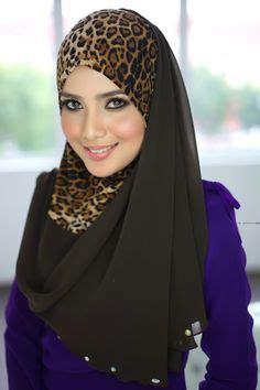 different pattern of hijab beautiful hijab fashionista pinterest beautiful