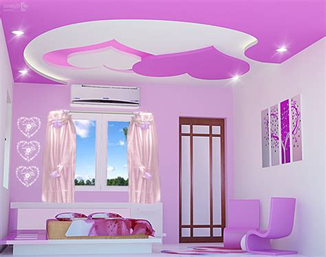 Pop Ceiling Design Photos For Bedroom Simple Pop Of Complete In Bedrooms Home Combo