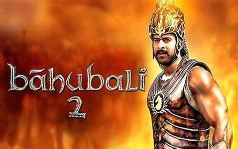 film full movie bahubali 2 bahubali 2 movies hd wallpapers latest photos gallery