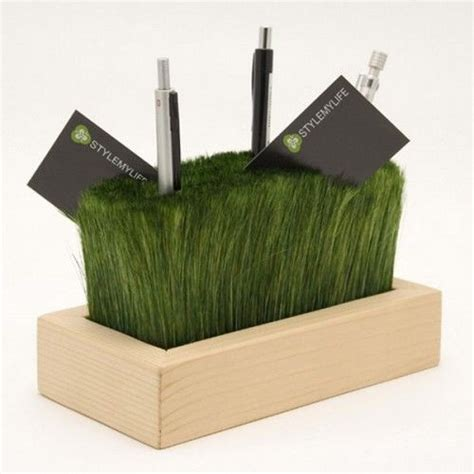 Unique Desk Organizers Unique Desk Organizer I M Gonna An Office Pinterest