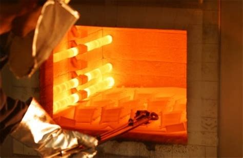 heat treatment for metals a d machine inc heat treating plating services