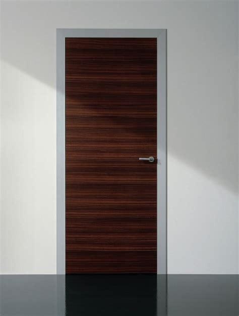 Interior Flush Door Factory Direct Doors Product Details Interior Flush Primed Hardboard