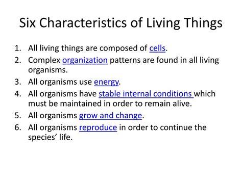 characteristics of sectionalism presentation characteristics of 28 images ppt key