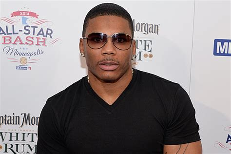 Nelly Criminal Record Nelly Denies Ownership Of Drugs Found On During Arrest
