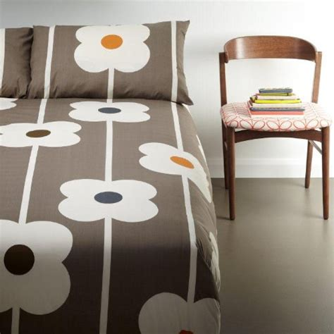 Matching Abacus Wallet Set By Orla Kiely by Orla Kiely Bedding Home Decor Webnuggetz