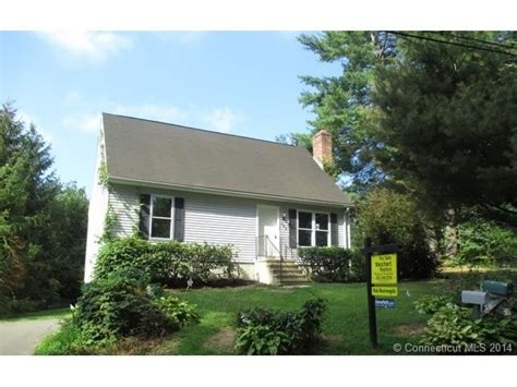 269 woodland rd guilford connecticut 06437 foreclosed