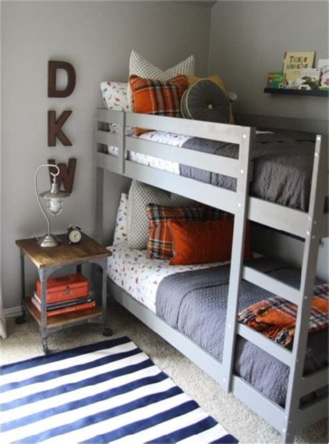 small boys room botb 5 27 13 centsational style