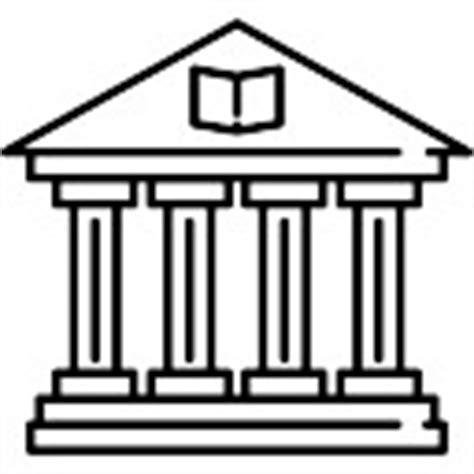 Uws Library Unit Outlines by Ancien B 226 Timent De La Biblioth 232 Que T 233 L 233 Charger Icons Gratuitement