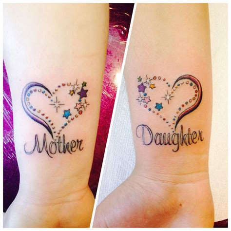 tattoos to honor mom 65 superb and s day ideas to honor