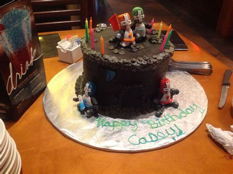 Cake If Rd With Mba by 1000 Images About Castle Crashers Andrew On