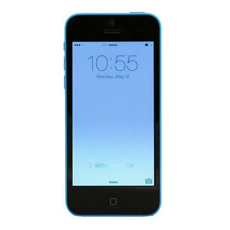 Hp Iphone 5c Pink apple iphone 5c 8gb 16gb 32gb unlocked pink blue white mobile phone ebay