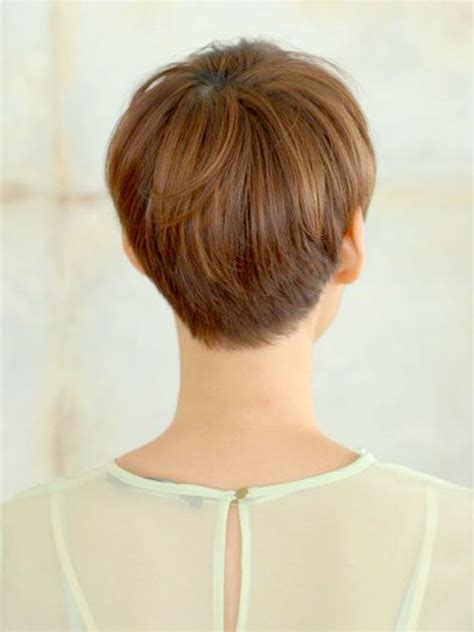 pinning back a pixie 20 pixie haircuts for women 2012 2013 2013 short