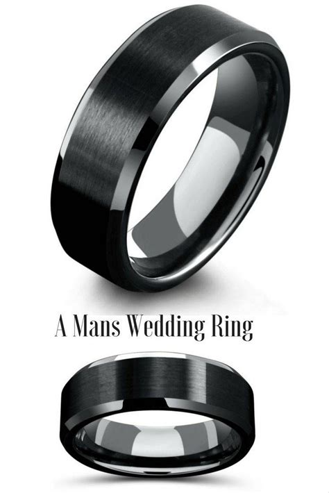 Wedding Rings For Firefighters by 15 Best Of S Firefighter Wedding Bands