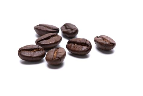 Coffee Beans learn about the coffee hulling process