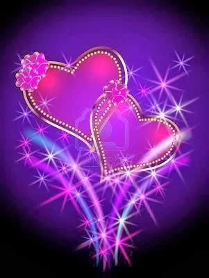imagenes de corazones en 3d con movimiento imagenes de corazones imagenes de amor imagenes de amor