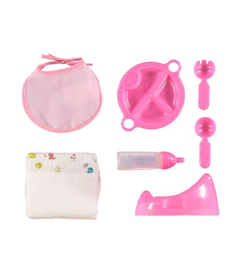 doll accessories baby doll accessories hema