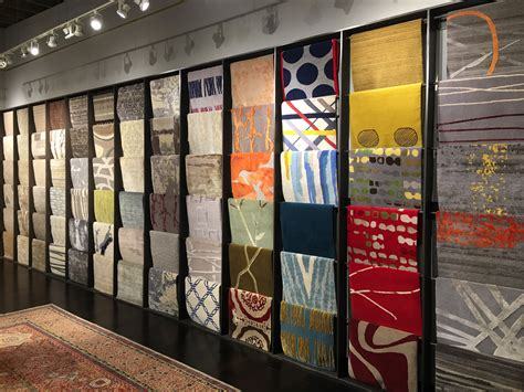 Modern Rugs San Francisco Contemporary Rugs San Francisco Handmade Rugs San Franciscovaheed Taheri