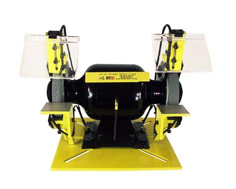bench grinder safety gauge bench grinder guard gauge benches