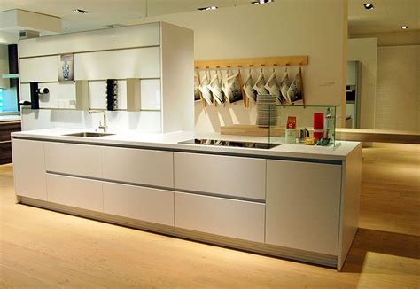 home design cabinet design mac free