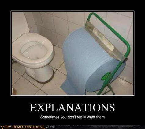 25 best images about bathroom memes on toilets 135 best images about bathroom quotes and humor on