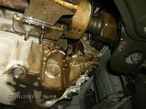 2007 ford escape engine failure 19 complaints