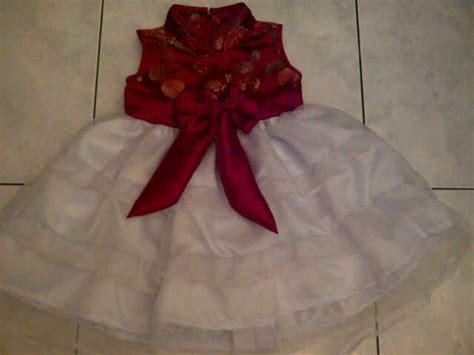 Baju Untuk Imlek baju imlek anak jual baju pesta anak perempuan grosir baju pesta anak perempuan baju lucu