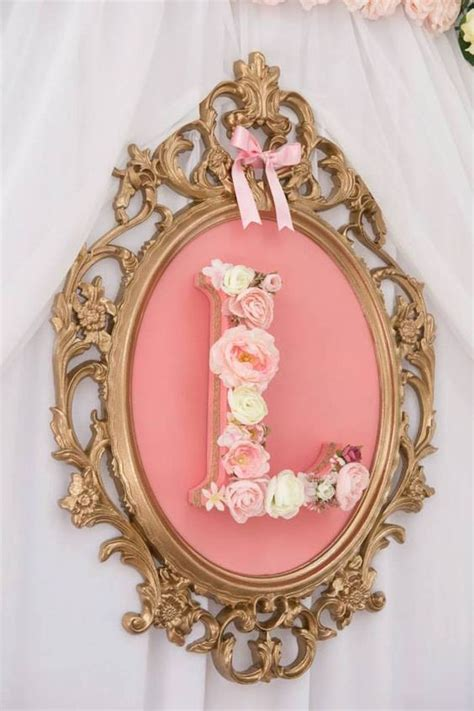 Sofia The First Bedroom Decor 25 Best Ideas About Pink Gold Birthday On Pinterest