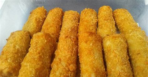 video membuat risoles kentang cara membuat risoles isi wortel kentang resep membuat