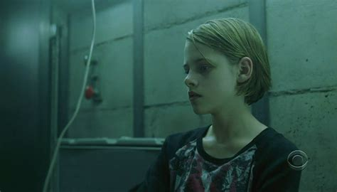 Panic Room Actors by Picture Of Kristen Stewart In Panic Room Kristen Stewart 1173803943 Jpg Idols 4 You