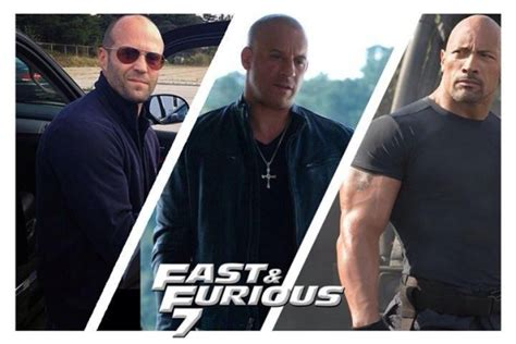 movie fast and furious 7 dailymotion furious 7 kills at the box office mount rantmore